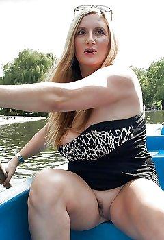 Chubby Tits Pics