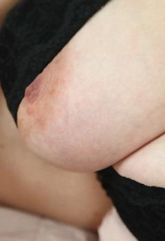 Close Up Tits Pics