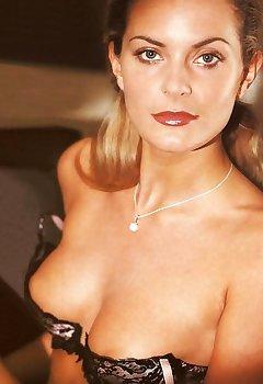 Celebrity Tits Pics
