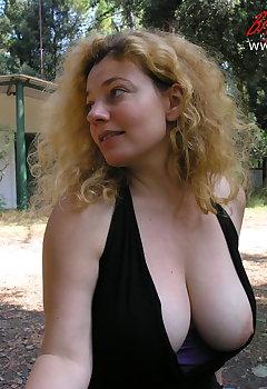 European Tits Pics